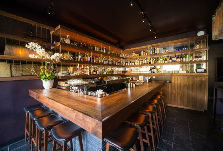 bar goto best bars interior design ideas
