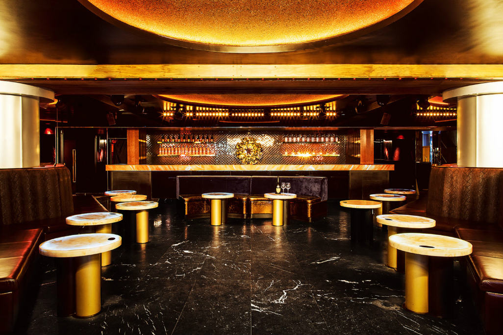 Awesome bar lounge ideas that will astonish you – Bar Furniture