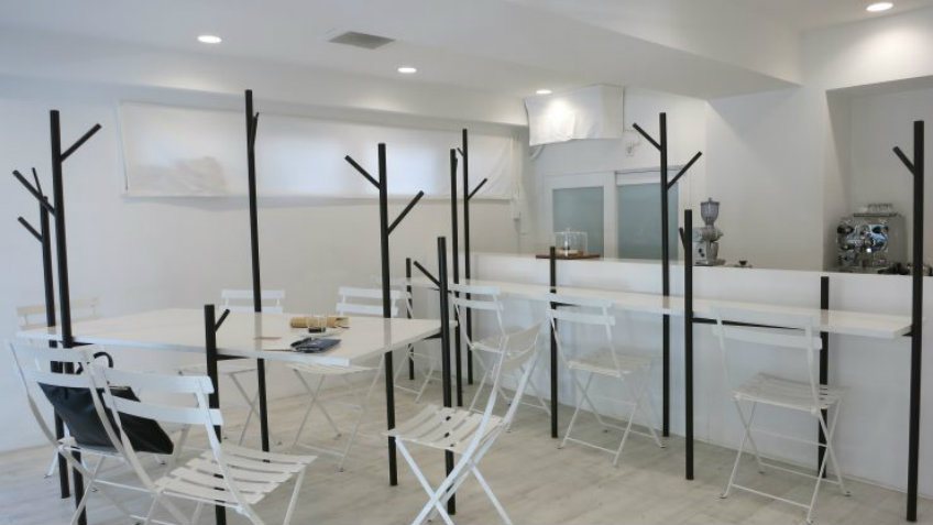 cafe ki bar interior design bar design ideas