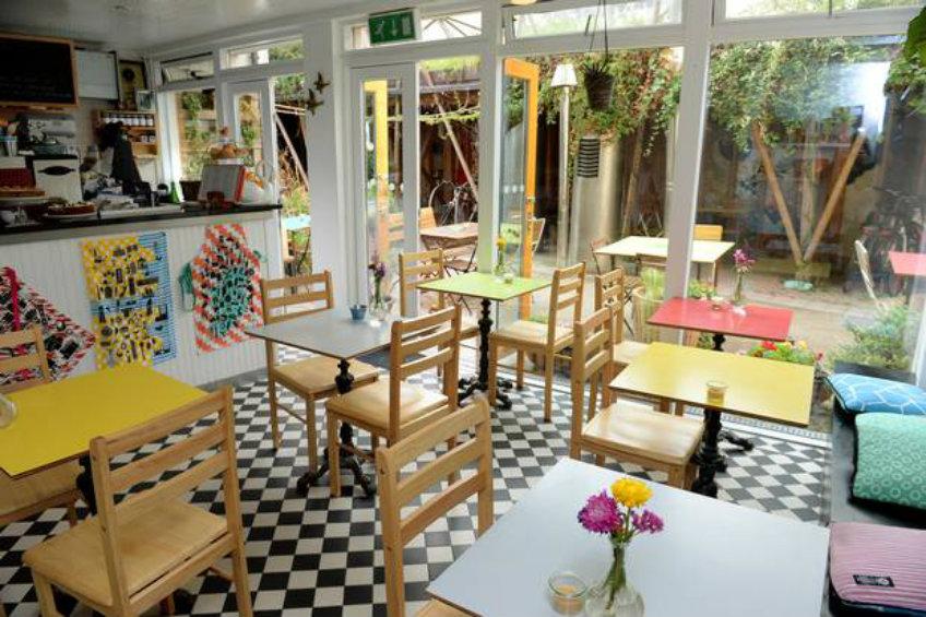 cake cafe cafe interior design cafe