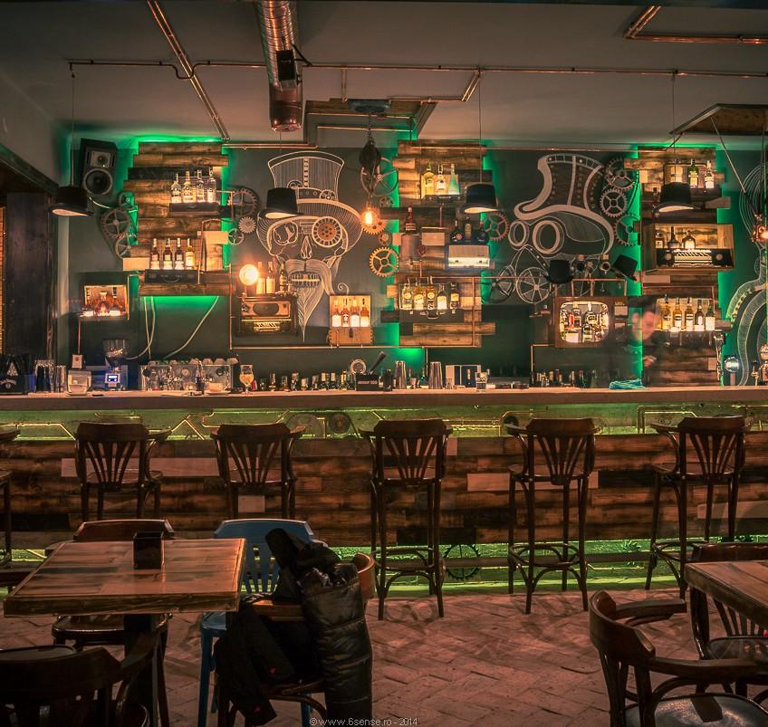 bar design concept bar furniture