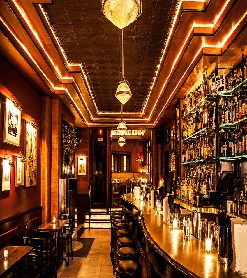 bar furniture design hotel and lobbies
